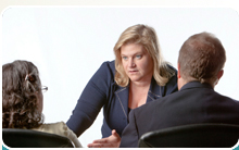 Custody Mediation Los Angeles,  Family Law Mediation