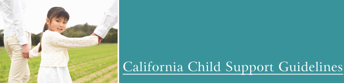 Child Support Advice, Child Support Legal Advice