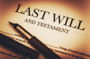 "Protect Your Children: Get a Will! - Peace Talks Mediation Services - Will, Last Will and Testament, Divorce, Children - Copyright: <a href=""https://www.123rf.com/profile_welcomia"">welcomia / 123RF Stock Photo</a>"