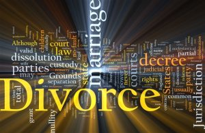 Divorce Mediation vs Traditional Divorce