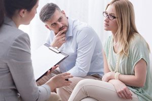 What to Ask the Mediator | Peace-Talks Family Law Firm Los