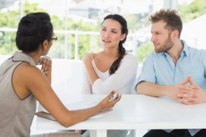 Why You Should Hire A Divorce Mediator - Peace Talks Mediation Services - divorce, divorce mediation, divorce mediator