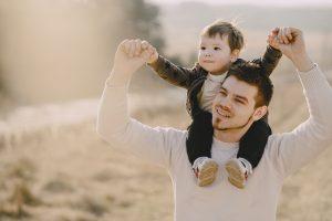 Can the Coronavirus Affect Child Custody - Peace Talks Mediation Services - Coronavirus, COVID19, child custody, divorce, divorce mediation - Photo by Gustavo Fring from Pexels