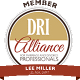DRI Alliance Professionals