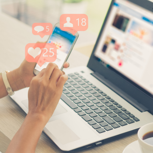 What You Should Know About Social Media and Divorce